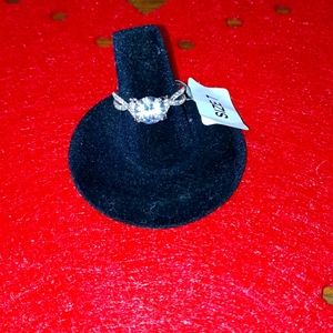 Charmed Aroma Ring Size 7